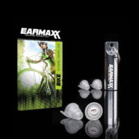 EARMAXX Bike