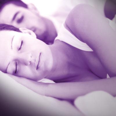 EARMAXX Earplugs Sleep