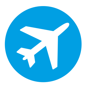 EARMAXX Earplugs Travel